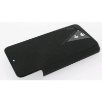 HTC Touch PRO / T7272 Battery Cover