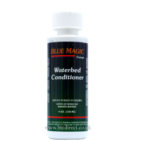 Blue Magic All Purpose Waterbed Conditioner 118ml