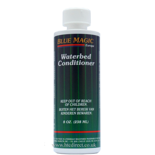 Blue Magic All Purpose Waterbed Conditioner 238ml