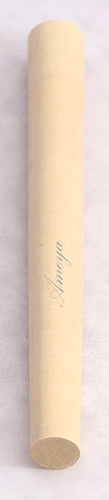 Violin / Viola Peg Bushing Dowels. Set of 4 Luthier - rebush