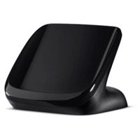 HTC Google Nexus One Desktop Dock - CR B410