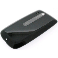 HTC Touch 3G Battery Cover (Black) - BC S330