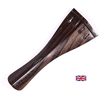 Tailpiece Rosewood - Hill Model with Ebony Trim