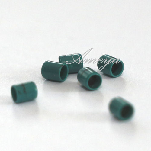 Etymotic ER38-50 - 6 Green Filters - Click Image to Close
