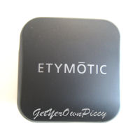 Etymotic ER38-65EHP Hard Case for Electronic Hearing Protection