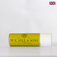 Hill Peg Paste for Violins, Violas and Cellos